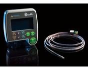 pH - Impedantie Recorder