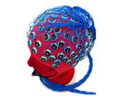Pre-Wired Universal Headcap