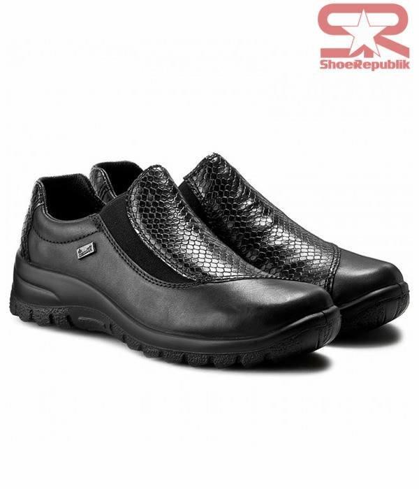Rieker L7170 Women's Comfort Shoes