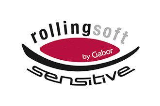 Rollingsoft by Gabor