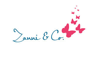 Zanni & Co