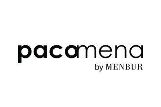 Paco Mena