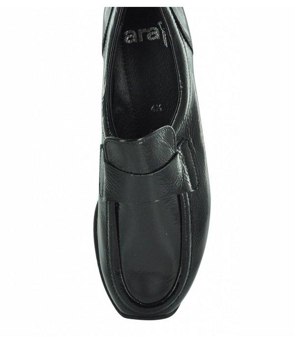 Ara Classic 42637 Women's Comfort Shoes