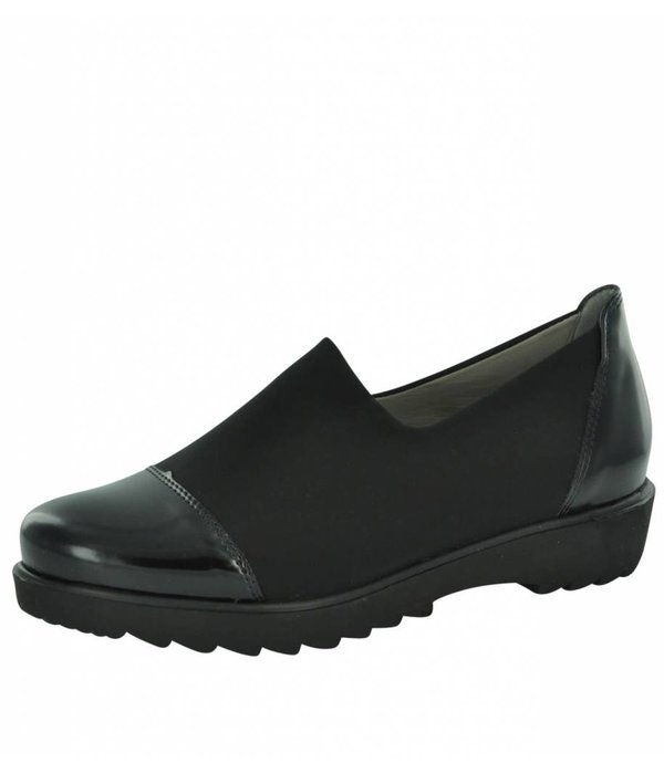 Ara Classic 41507 Women's Comfort Shoes