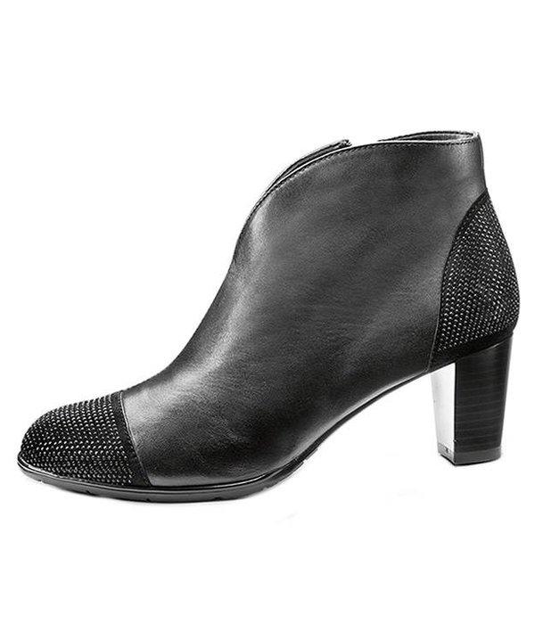 Ara Classic 43457 Women's Fashion Ankle Boot