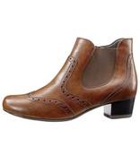 Jenny by Ara 63689 Women's Ankle Boot