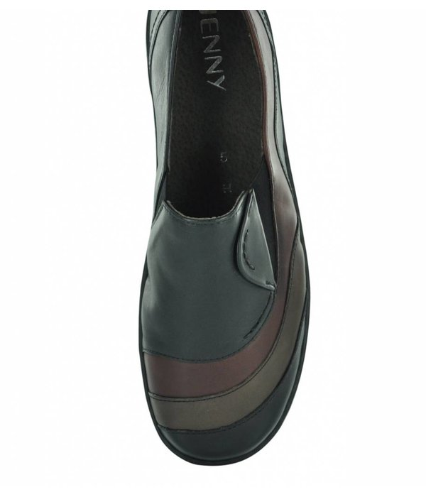 Jenny by Ara 64244 Women's Comfort Shoes