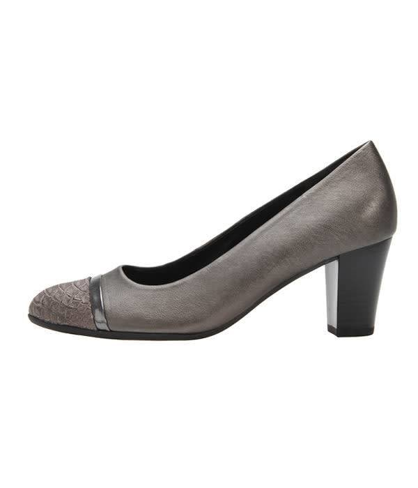 Gabor 52.162 Deal Women's Court Shoe
