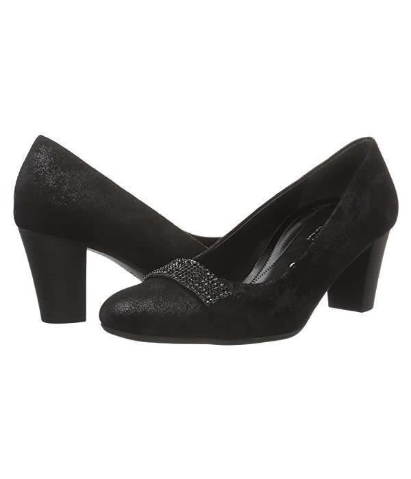Gabor 52.163 Sorbie Women's Court Shoes