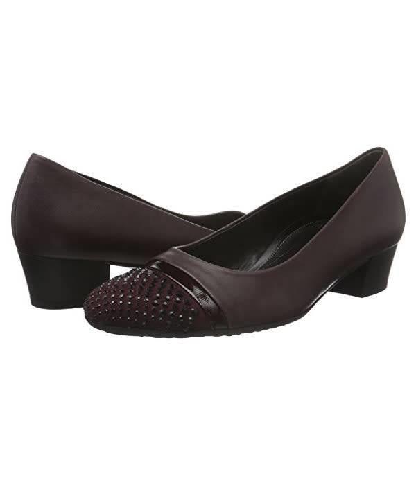Gabor 52.202 Denny Women's Court Shoes