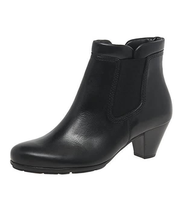 Gabor 55.642 Paige Women's Ankle Boot