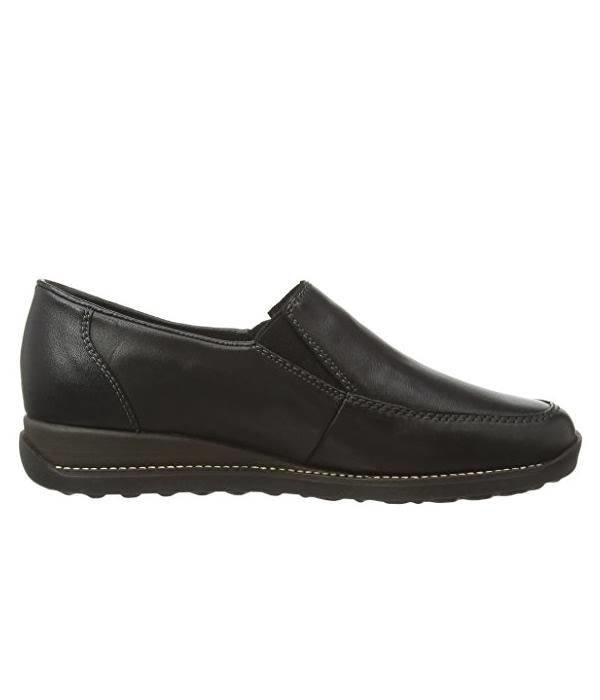 Rieker 44272 Women's Tex Comfort Shoes