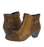 Rieker 70581 Women's Ankle Boots