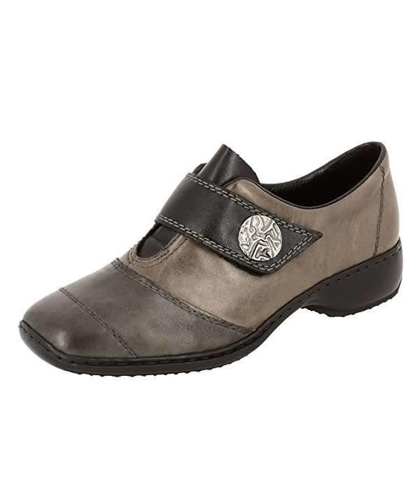 Rieker L3871 Women's Comfort Shoe
