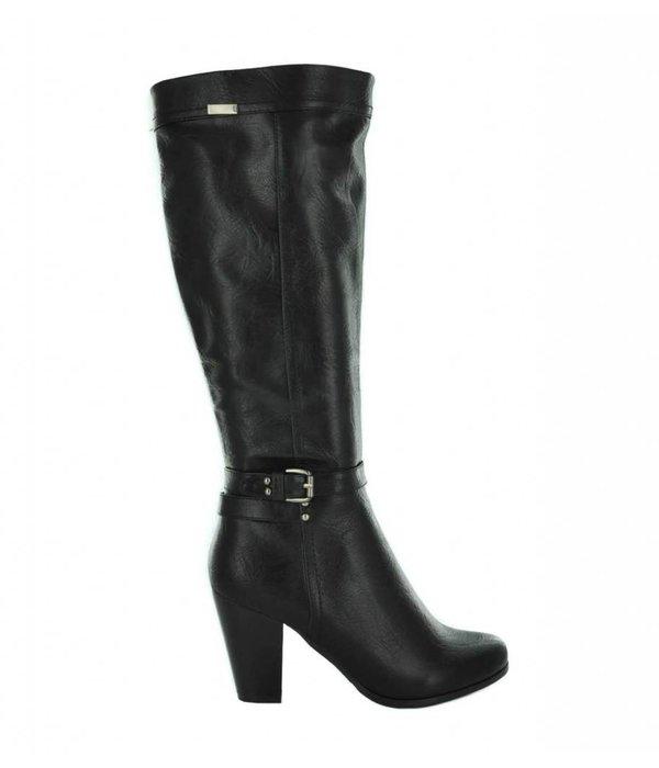 Zanni & Co Saul Women's Knee Boots