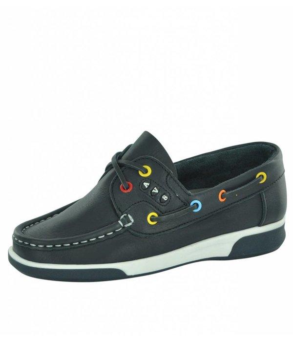 AV8 by Dubarry Kapley 7707 Unisex Deck Shoe