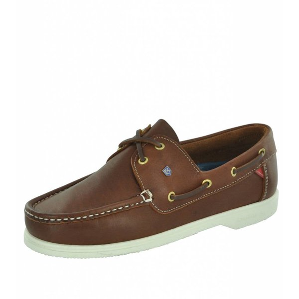 Dubarry Admirals 3331 [Sizes 8-13]