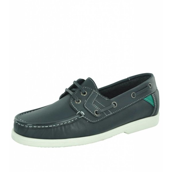 PM 31100 Boater [Sizes 36-39]