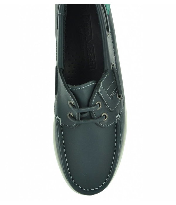 Piero Masetti 31100 Boater Deck Shoe