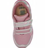 Geox Kids B7485A Todo Girl Girl's Trainers