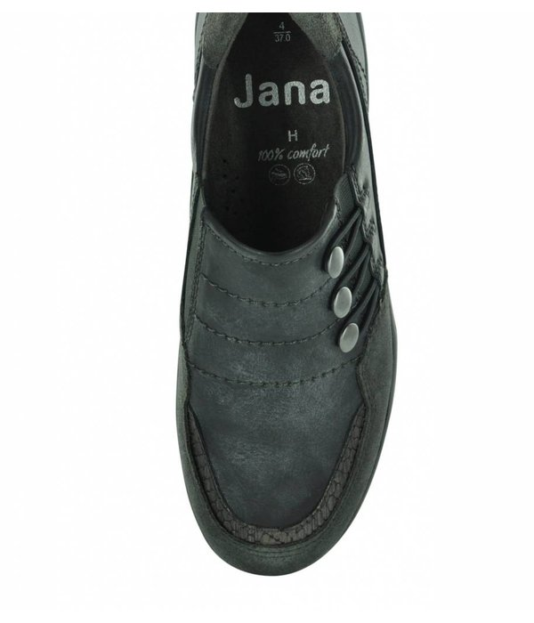 Jana 24700-29 Women's Comfort Shoes