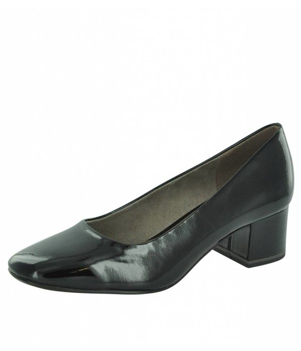 Jana 22302-28 Women's Court Shoes