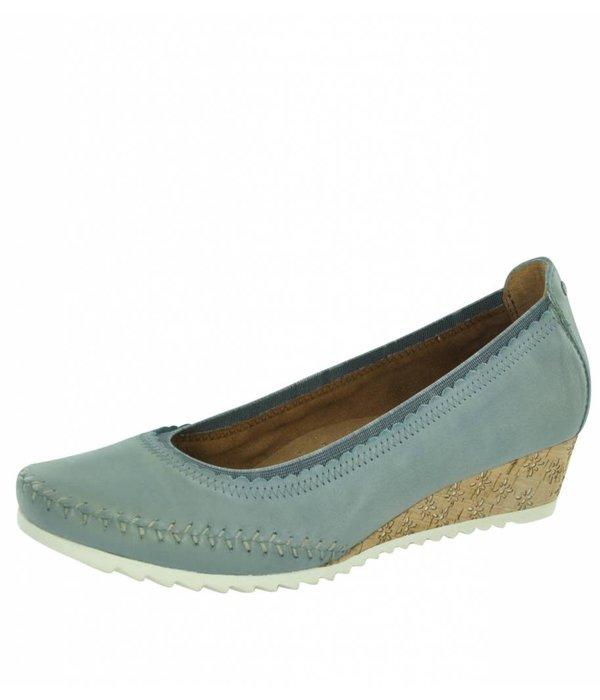 Jana 22305-28 Women's Comfort Shoes