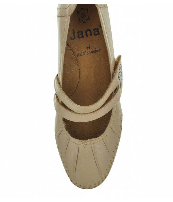 Jana 24311-28 Women's Comfort Shoes