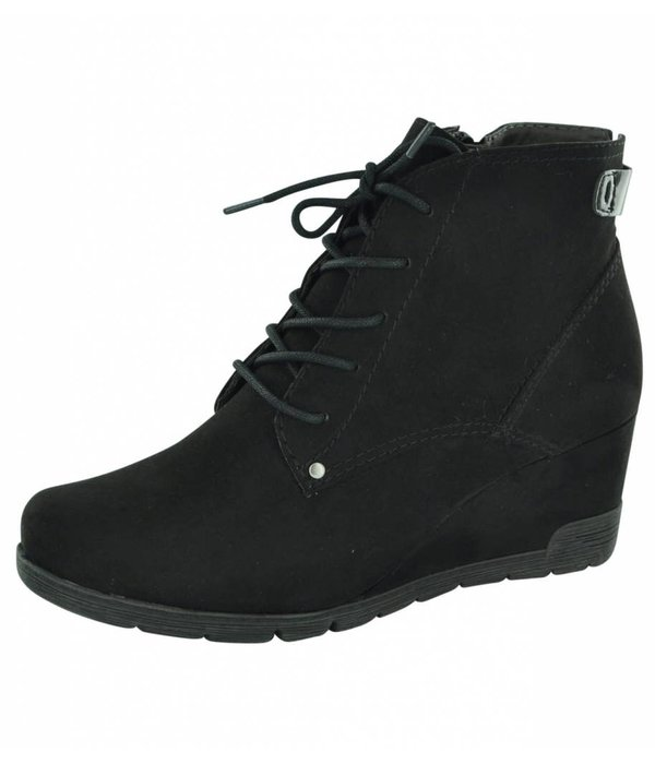 Softline by Jana 25162-29 Women's Ankle Boots