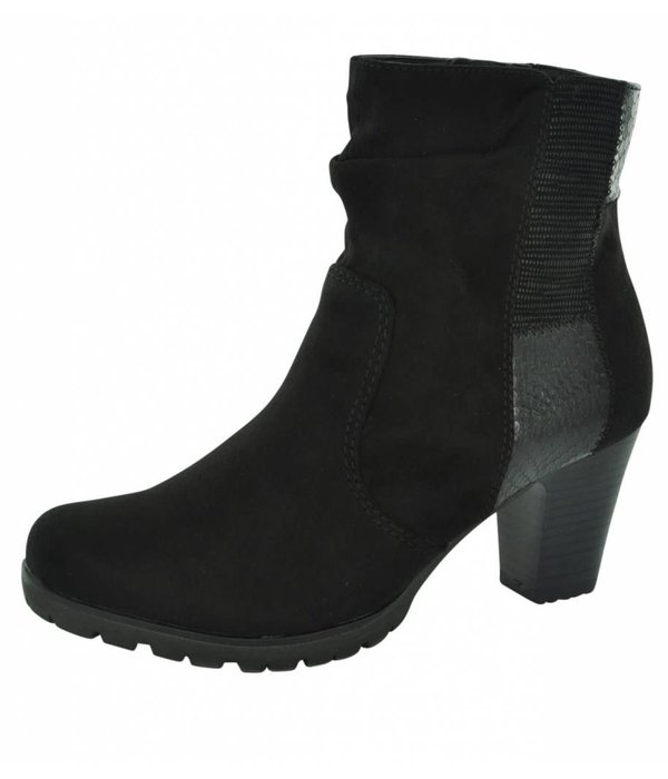 Softline by Jana 25374-29 Women's Ankle Boots