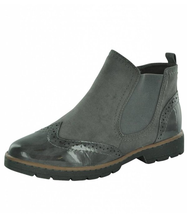 Softline by Jana 25466-29 Women's Ankle Boots