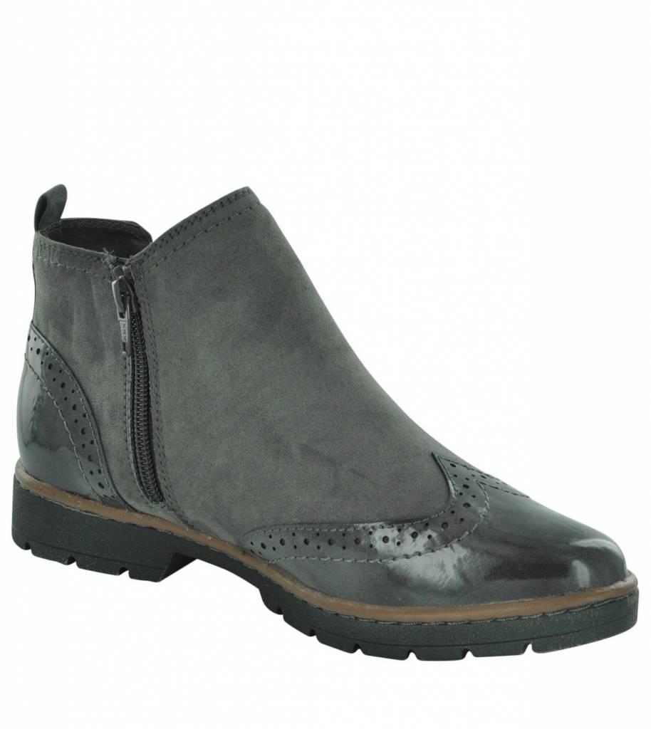 Womens 25466 Chelsea Boots Soft Line jJzy5