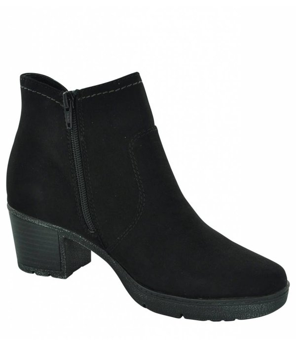 Softline by Jana 25469-29 Women's Ankle Boots