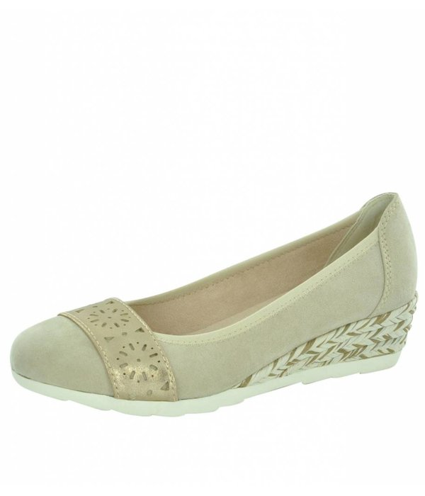 Softline by Jana 22362-28 Women's Wedge Shoes