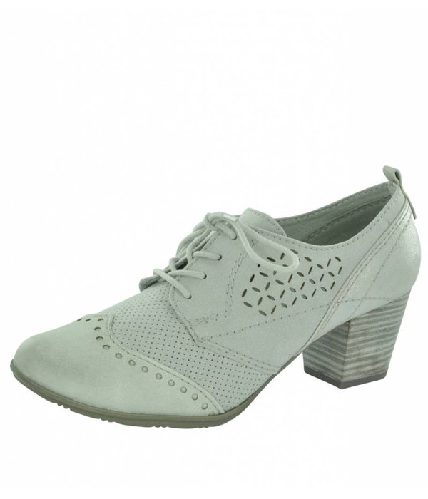 Softline by Jana 23360-28 Women's Bootie Shoes