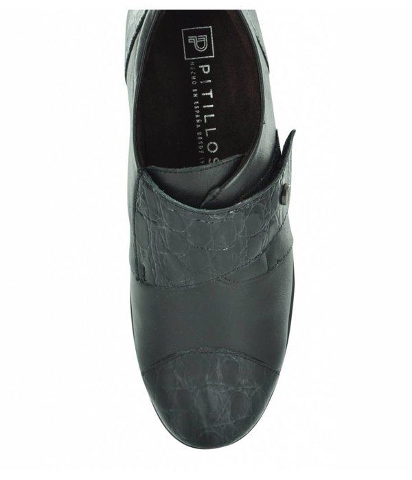 Pitillos 1204 Women's Comfort Shoes