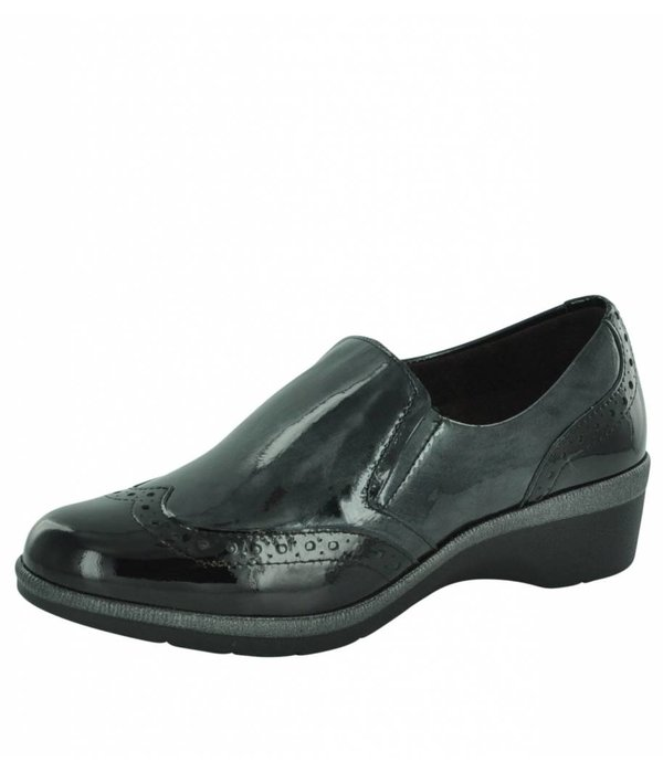 Pitillos 1216 Women's Comfort Shoes