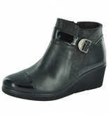 Pitillos 1228 Women's Ankle Boots