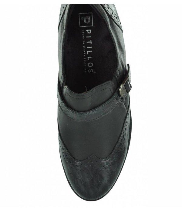 Pitillos 1247 Women's Comfort Shoes