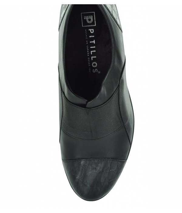 Pitillos 1248 Women's Comfort Shoes