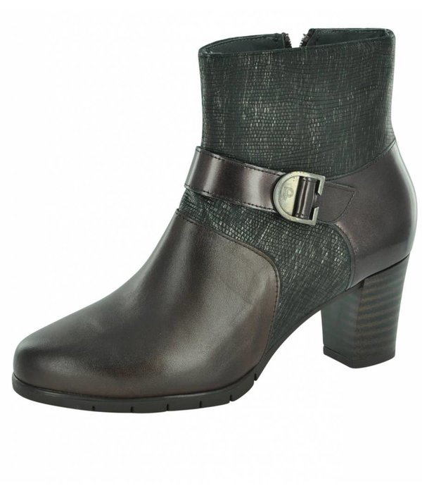 Pitillos 1279 Women's Ankle Boots