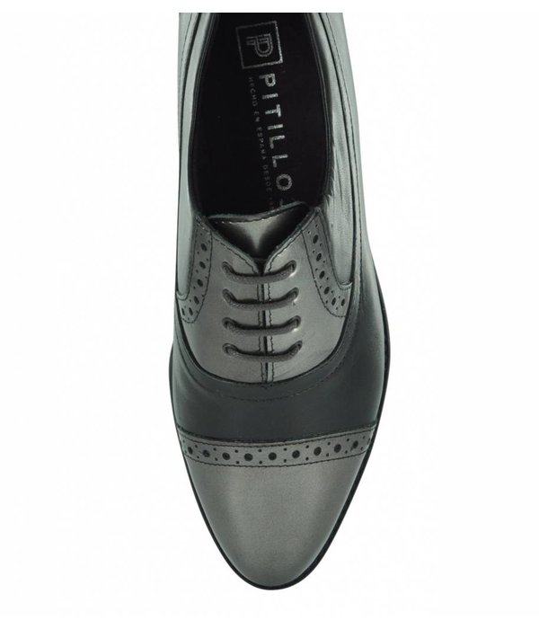Pitillos 1352 Women's Oxford Shoes