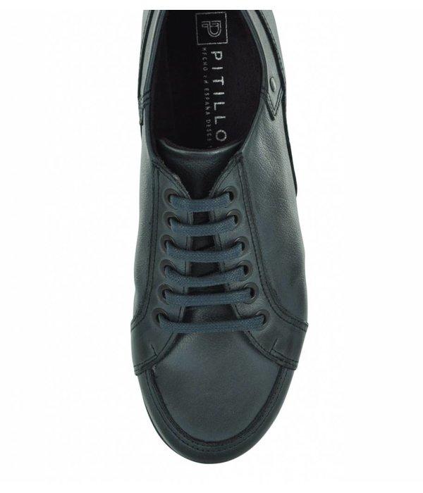 Pitillos 2630 Women's Comfort Shoes