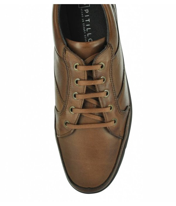 Pitillos 4663 Men's Comfort Shoes