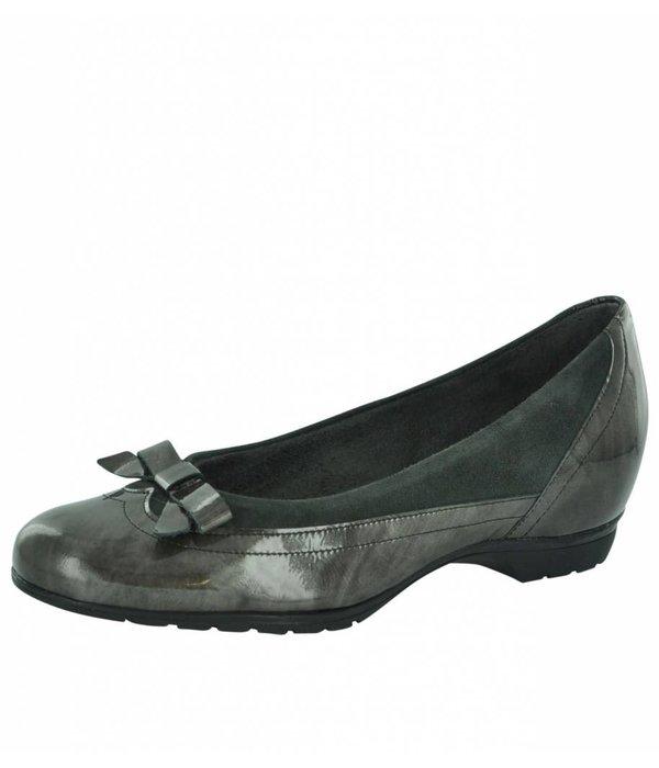 Pitillos 3411 Women's Comfort Shoes