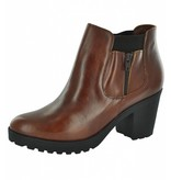 Pitillos 2430 Women's Ankle Boots