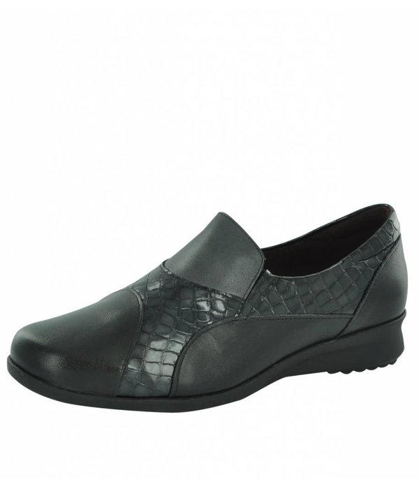 Pitillos 2401 Women's Comfort Shoes
