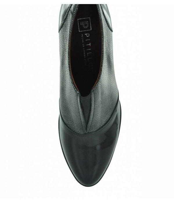 Pitillos 1866 Women's Bootie Shoes
