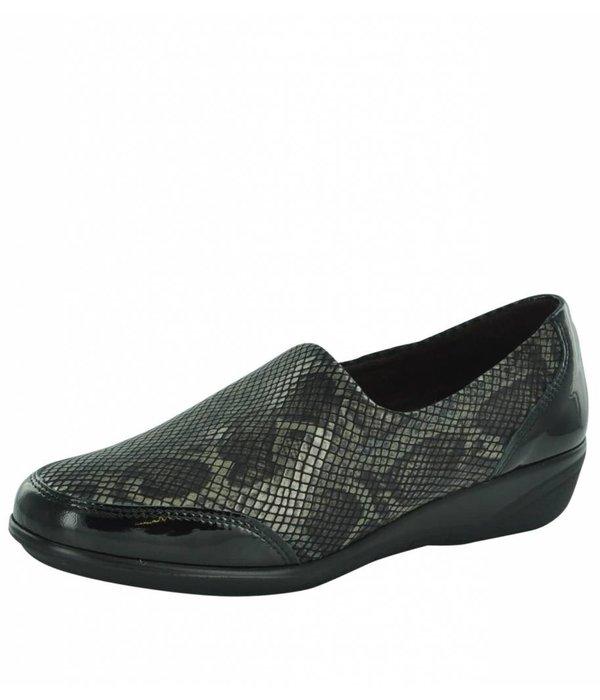Pitillos 1803 Women's Comfort Shoes