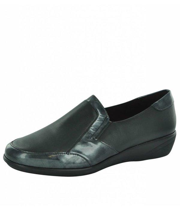 Pitillos 1801 Women's Comfort Shoes